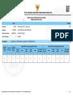 2-Lampiran I.pdf