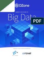 11257152-dzone-researchguide-bigdata2019.pdf