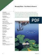 04_managing_water.pdf