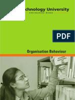 Organisational_Behaviour.pdf
