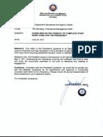 CSW RIM01072014.pdf