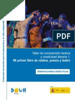 128L_2taller.pdf