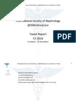 Tweet-Report.pdf