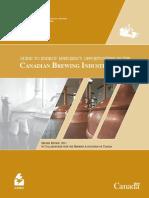 Brewers_Guide_access_e.pdf