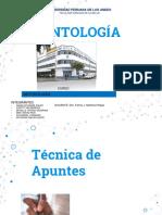 Exposicion de Metodologia (1)