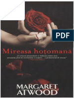 Margaret Atwood - Mireasa hotomana.pdf