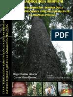 DendrologiaTropical2011HudulietallVERSIONFINALJUNIO.pdf