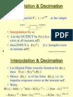 14-interpolation_decimation.ppt