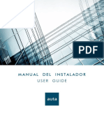 Manual_Instalador_User_Guide_2014_ESP_ENG.pdf