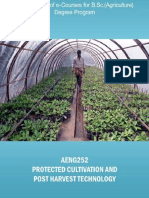 Protected-Cultivation-Post-Harvest-Technology.pdf