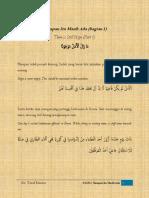 1459749024.pdf