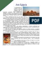 Egito Histriadaarte7ano 120316081251 Phpapp01