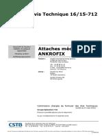 Avis technique  AT16-15.712 ANKROFIX.pdf