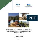 Diseno_de_una_Estrategia_Regional_de_Desarrollo_Turistico_Rural_Sustentable,_2012.pdf