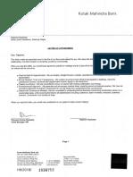 tejasree.k.pdf
