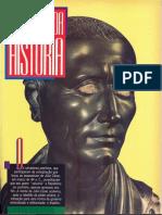 Roma Aniga Uma visão da história.pdf