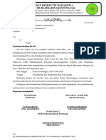 surat PB Baksos.docx