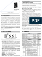 Manual-TLB30S-Rev.0-06-13.pdf