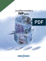 NPseries_3e.pdf