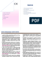 Handbook Law 2010.pdf