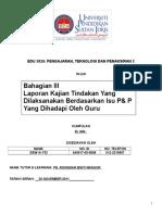 Kajian_tindakan_math.doc