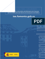 Manual-de-uso-Web-IEE-version-1.2.pdf