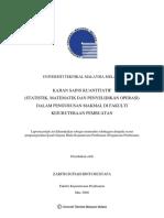 Kajian_Sains_Kuantitatif__Dalam_Pengurusan_Makmal_Di_Fakulti_Kejuruteraan_Pembuatan_Zarith_Sufiah_Binti_Mustafa_QA276.Z37_2008_-_24_Pages.pdf