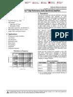 opa2134.pdf