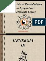metabolismo in mtc.pdf