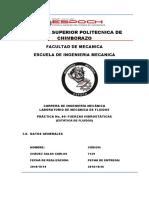 Mdf Chavez c Laboratorio 4 Parte 2