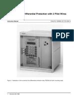 7SD502_Manual.pdf