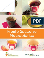 Ebook - Dealma Franceschetti - Pronto soccorso macrobiotico.pdf