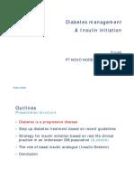 Management diabetes & Insulin initiation-1.pdf