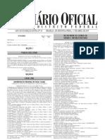 Dodf 028 15-04-2019 Edicao Extra
