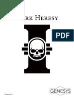 DH Genesys Release 1.6.pdf