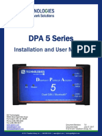 DPA5_User_Manual.pdf