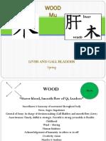 Mu- Wood