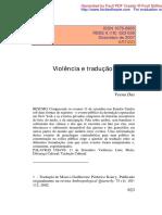 Veena Das - Violência e tradução.pdf