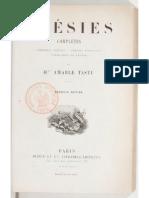 L'Étoile_de_la_Lyre