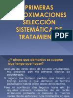 Diseños, estrategias y aplicaciones técnicas.pdf