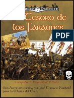 AME - El Tesoro de los Faraones (2ª Edición).pdf