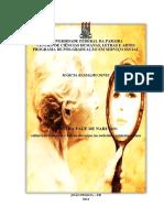 A outra face de Narciso.pdf