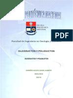 Informe Proyecto OCP - Carreño Daniel.docx