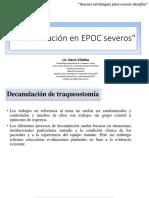 15.00_hs___dr_villalba (1).pptx