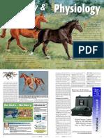 Anatomy-and-Physiology.pdf