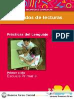 NP-PL-recorridos_VP-febrero.pdf