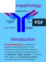 introduction immuno-R.pptx