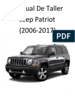 Jeep Patriot (2006-2017) Manual de Taller.pdf