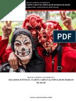carnaval de siloe.pdf