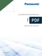 PLC FPX.pdf